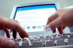 什么样的文章才能提高用户对网站的浏览度?