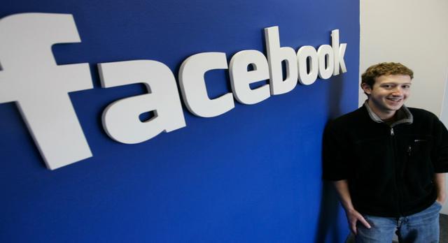 自媒体刷量不算啥,facebook刷了53亿这才厉害呢