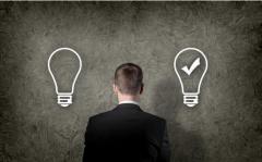 ASO优化如何玩转APP评论?唯有创意决定出路