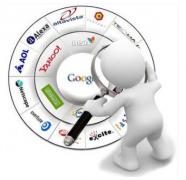做网站优化有哪五大方面的工作要做好?