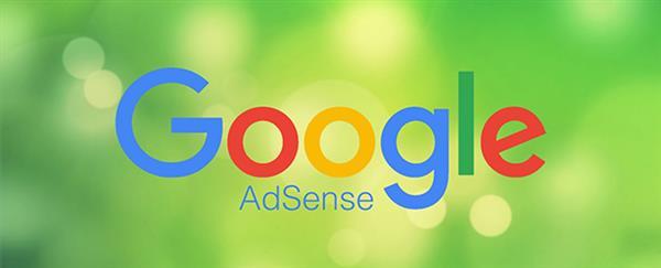 揭秘:Google到底是靠什么赚钱的