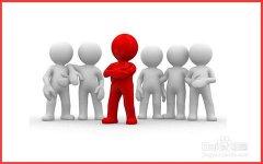 谈谈网站建设公司销售人员的数与量