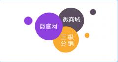 微信营销五部曲,微商必须知晓!