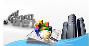 如何选择利于网站优化的域名和空间