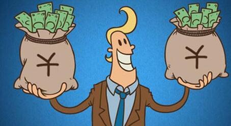 挂机网赚是真的吗?真的可以赚钱吗