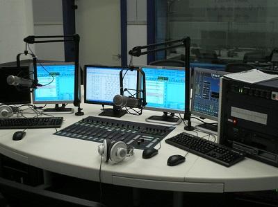 网络节目能否取代电视台等传统传媒?