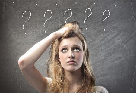 微商软文怎么写?软文的本质是什么?