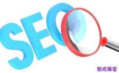 促进网站、博客排名SEO快速排名
