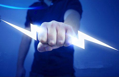 网络营销推广效果在于流量精准度!你做到了吗?