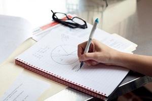 5个习惯改善IT从业者的亚健康状态