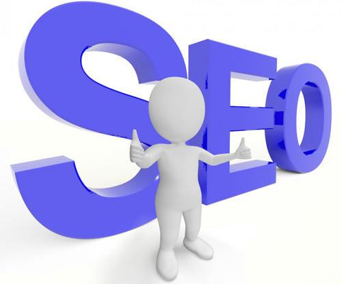 一个门户类网站SEO初期问题诊断以及相应解决思路