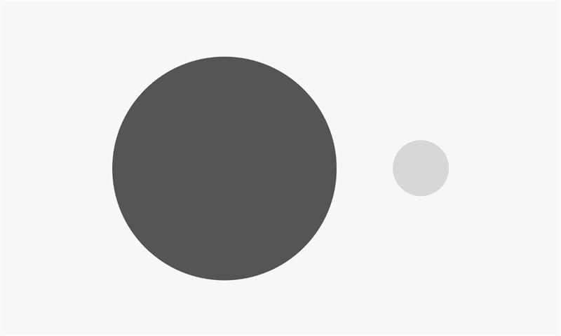 网站改版设计方案(最的低价改成最好的网站)
