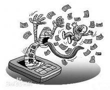 手机自带软件怎么卸载(适合任意品牌安卓手机