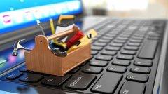 盘点国内知名ASO优化工具与APP数据统计工具