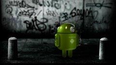 谷歌推出中国开发者网站googleplay要回归了?