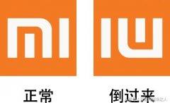 京东logo图标含义居然是针对天猫来的(盘点著名