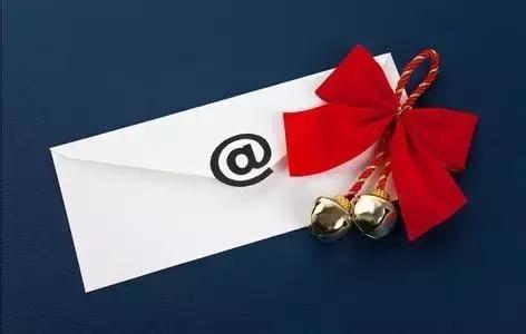 免费qq邮箱群发广告邮件2000人不进垃圾箱的方法(附:qq邮箱群发软件)