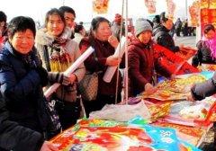 2017年春节摆地摊卖什么赚钱?(附:暴力产品和