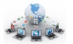 什么是网站推广?网络推广如何正确的去做?