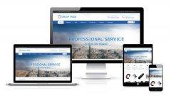 什么样的网站更易于网络推广?