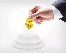 做网赚怎么才能赚钱?