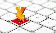 网上怎么赚零花钱的小技巧(目前网上最挣钱的