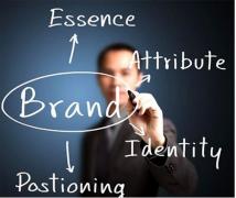 APP品牌要注意的三要素是什么?