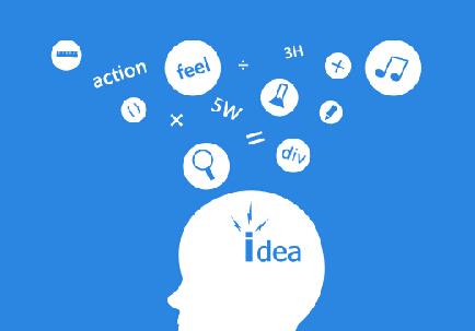 4个步骤,实现app自传播效应