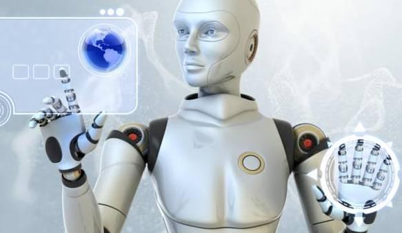 2017年智能手机发展十大趋势:人工智能爆发,海外战场升级