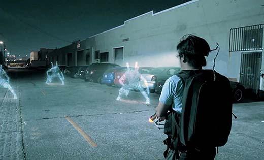 VR虚拟现实,在这个元年是风口上的猪还是泡沫?