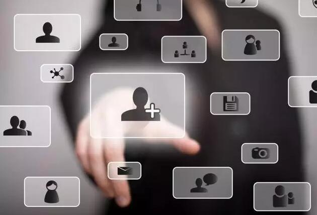 实操攻略:玩转微信营销,不可不知的六大窍门!