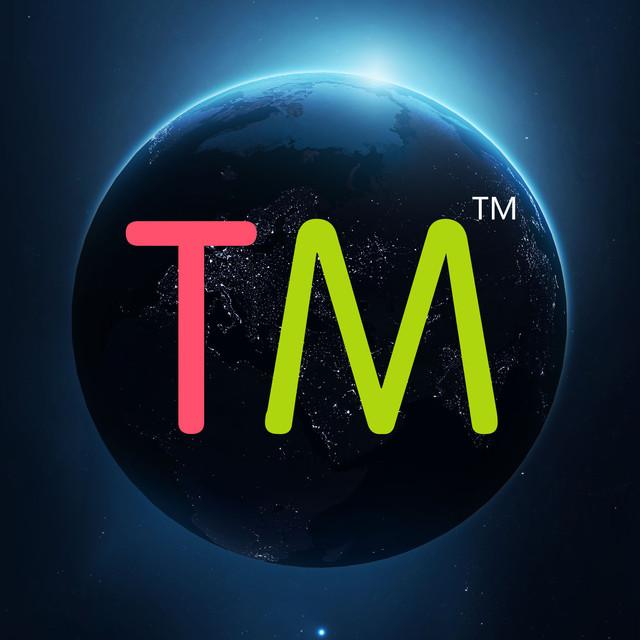 怎么注册tm域名