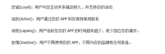 当前app打开率低的3大原因与应对之策