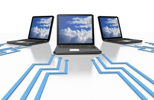 互联网应用及互联网的发展趋势