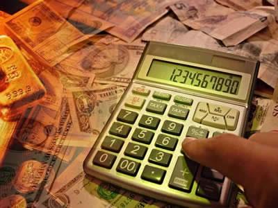 赚钱的逻辑和人与人赚的钱产生了巨大差别的规律