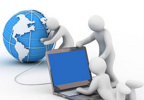 网赚新人如何快速在互联网赚取自己的第一桶金