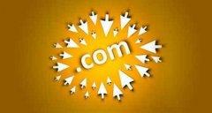 手机域名注册与使用流程(图文教程)