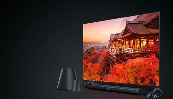 互联网电视市场,小米电视价格飞上天,乐视手机倒贴钱