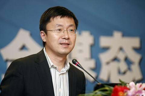 他和李彦宏差点买下爱奇艺,30岁创业,如今身家百亿