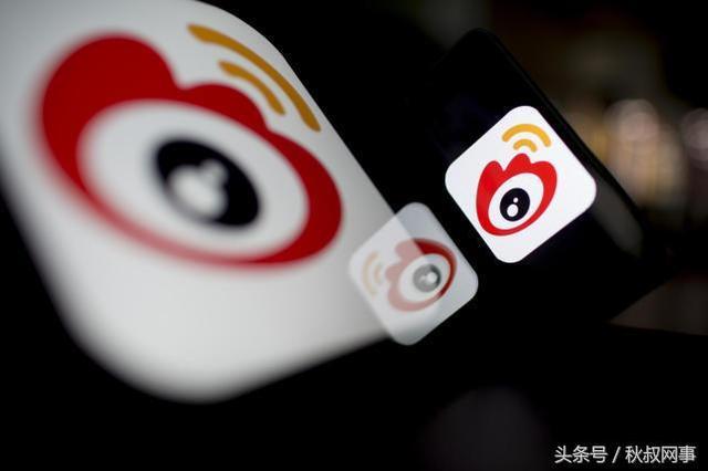 看微博的网红生意经:粉丝经济究竟能走多远?