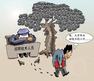 国产犁效果差,进口犁受追捧,中国制造该怎么办?