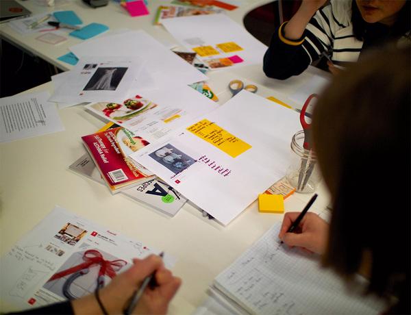 Pinterest设计团队怎样工作的,怎么打开使用Pinterest