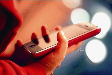 让贴膜失业的创新——可碎屏自愈智能手机