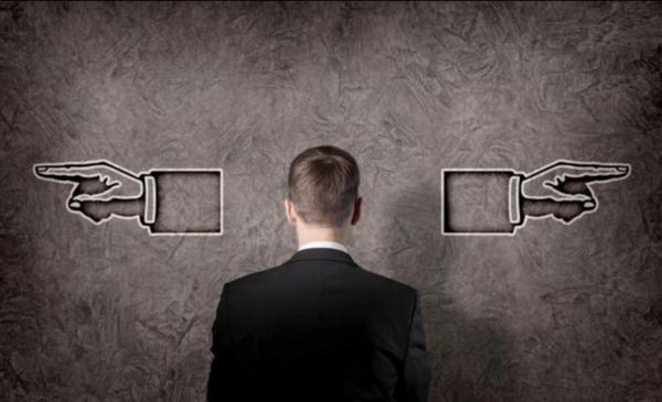 2017年APP营销推广的五种常见思路