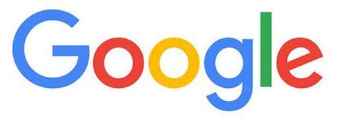 谷歌Fuchsia操作系统正在研发,不就将面世!
