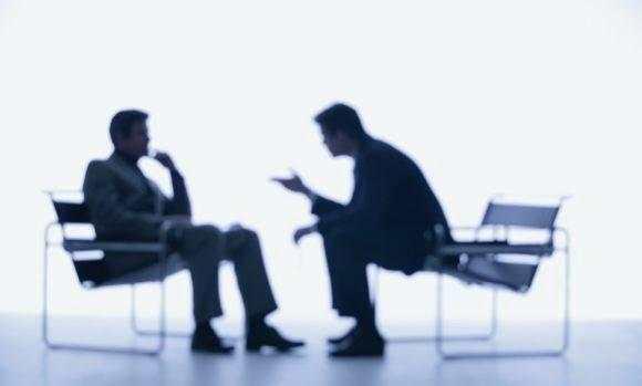 如何帮自己的老板打造个人品牌?