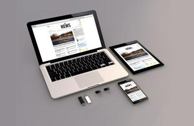 互联网网站能够通过哪些正规渠道盈利?