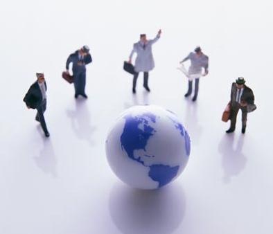 企业建设营销型网站的好处有哪些