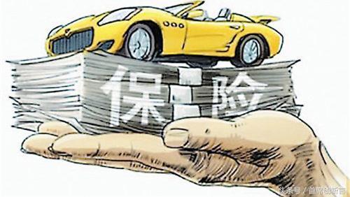 滴滴司机和乘客撇开平台私下交易,你猜滴滴会有何对策?
