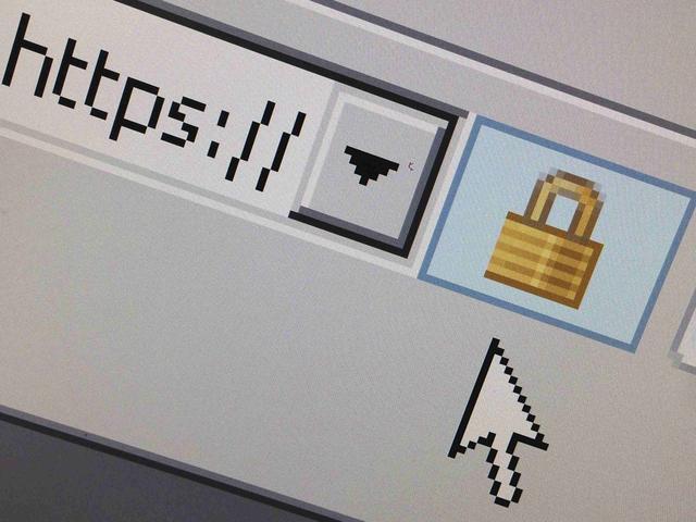 全球发布网络红色警戒,中国242.3万个IP地址遭到攻击